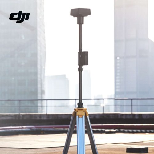 DJI D-RTK 2 GNSS 모바일 스테이션 HIGH Precision GNSS Moblie Station